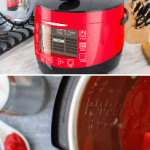 A Review of Instant Pot vs Fagor Pressure Cookers