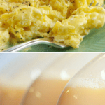 Liquid Eggs - How To Use In Place Of Regular Eggs