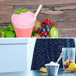 Nutribullet Prime Reviews - Portability at its Finest