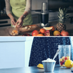 NutriBullet Prime vs. Pro - Which is the Best?