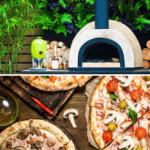 Uuni 3 Pizza Oven Review: Getting Fired Up About Wood Pellet Pizza Ovens