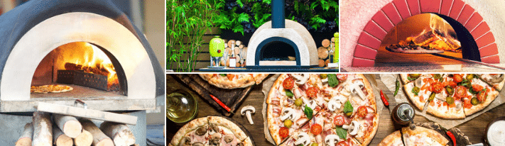 Uuni 3 Pizza Oven Review Getting Fired Up