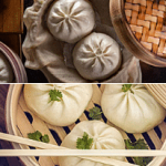 Shuijianbao: A Tasty Exotic Meal