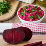 Earthy, Dirt or Sweet: What Do Beets Taste Like?