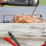 Thermopro tp20 Review: How The TP-20 Lets You Make Perfect Barbecue, Every Time