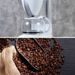 Get your Caffeine Fix at Home-Choose the Best 4 Cup Coffee Maker