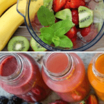 Magic Bullet vs Nutribullet – Which Is The Best Bullet Blender And Why?