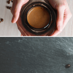 Aeropress Review: A Look at the Coffee Maker Considered a Must Have