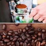 Baratza Sette Review: Top Three Baratza Coffee Grinders