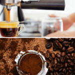 The Search Is On For The Best Espresso Machine Under 300