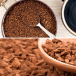The Best Instant Coffee - For When You Need Your Fix