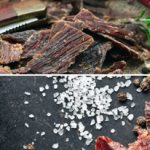 Best Jerky Dehydrator: How to Make Jerky at Home With Mere Minutes of Prep Time