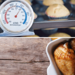 The Best Oven Thermometer Reviews - Making the Right Choice