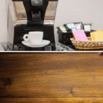 Awaken Your Senses With the Best Small Coffee Maker