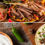 A Mexican Delicacy - Carne Asada Tortas Recipe