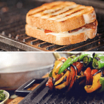A Comprehensive Review of the Best Cast Iron Double Burner Griddles