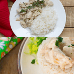 Tantalising Variations To The Cracker Barrel Chicken And Rice Recipes: I Bet You Can't Tell The Difference In Taste!