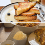 The Best Copycat Cracker Barrel French Toast Recipe You Can Find