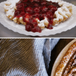 Funnel Cake Recipe Pancake Mix: Your Ever-Crunchy Fair Food