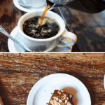 Best Gooseneck Kettle Meant for Serious Caffeine Lovers