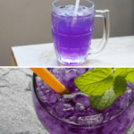 Grateful Dead Drink Recipe: 5 Drinks In 1