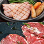 Ham Steak Recipe: Sunday Dinners Just Got Juicier!