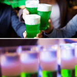 Blow Your Guests Away With This Hand Grenade Drink Recipe!