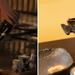 Hibachi Vs Teppanyaki: Japanese Food Art