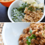 How to Make Natto – A Perfect Recipe!
