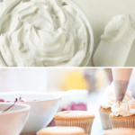 The Best Guide On How To Make Store Bought Frosting Better