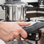 How to Use a Pressure Cooker – Your Questions Answered