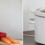 Instant pot vs Breville Cooker: The Differences and Similarities