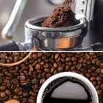 KitchenAid Burr Grinder Review – Good Choice for Grinding Coffee?