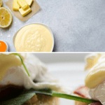 Mexican Egg Benedict- A Mix of Adventure and Class in Food