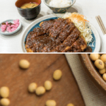 The Absolutely Divine Sweet or Savory Miso Paste Recipe