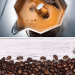 Need to Know the Best Moka Pot? We Got It!