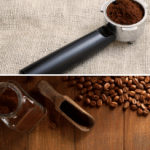 ROK Espresso Maker Review: For The Ultimate Espresso Coffee Brew