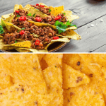 The Ultimate Shrimp And Beef Nachos Recipe