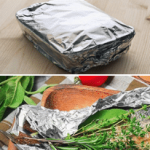 All About Smoker Bags: How To Smoke Food In The Oven With No Mess