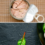 A Worthy Indulgence: Subways Tuna Salad Recipe