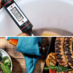 ThermoPro TP03A Review - Let's Stop Guessing Food Temperatures