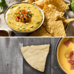 Get All The Dip You Need With This Torchy Tacos Queso Recipe!