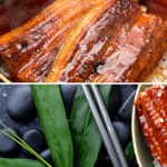 Unagi Don: Best Use For Seafood!