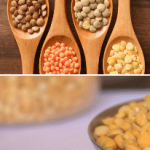 Yuck Or Yum: What Do Lentils Taste Like?