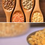 Yuck Or Yum: What Do Lentils Taste Like?