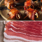 Gear Yourself up to Make the Finest Beef Bacon at Home!