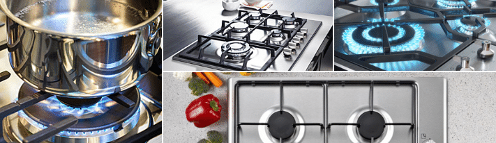 The Best 30 Cooktop With Downdraft You Never Knew Your Kitchen Needed