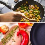Best Ceramic Frying Pan & Non-Stick Frying Pan for Fryin' Pan Fanatic