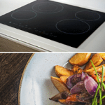 Finding the Best Electric Cooktop With Downdraft for Your Kitchen