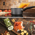 Best Induction Cookware for the Emerging Chef in You